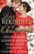 love-rekindled-at-christmas-cover (1)