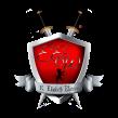 EEW_shield_md