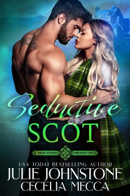 SeductiveScot_Ebook_Amazon